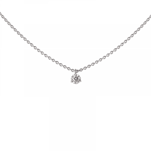 Bellini-collier-diamant-002.1676