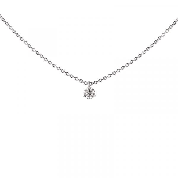 Bellini-collier-diamant-002.1676