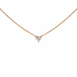 Bellini-collier-diamant-100.5248