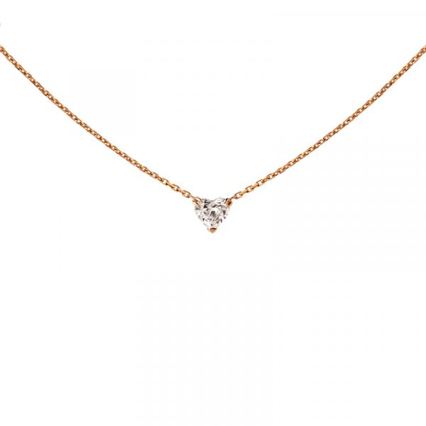 Bellini-collier-diamant-100.5248