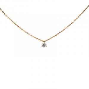Bellini collier-diamant-100.6125