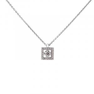 pendentif-diamant-100.5152 bellini