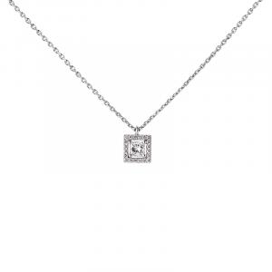 pendentif-diamant-100.6592 bellini