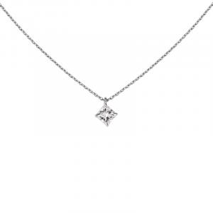 bellini-pendentif-diamant-100.5056