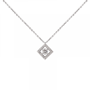 Bellini-pendentif-diamant-100.7589