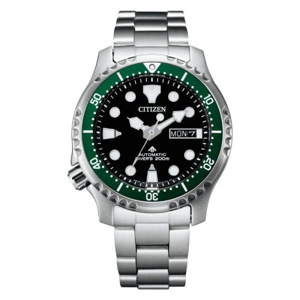 montre-citizen-promaster-NY0084-89EE-bellini