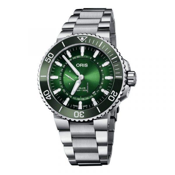 montre-oris-hangang_0174377344187-bellini