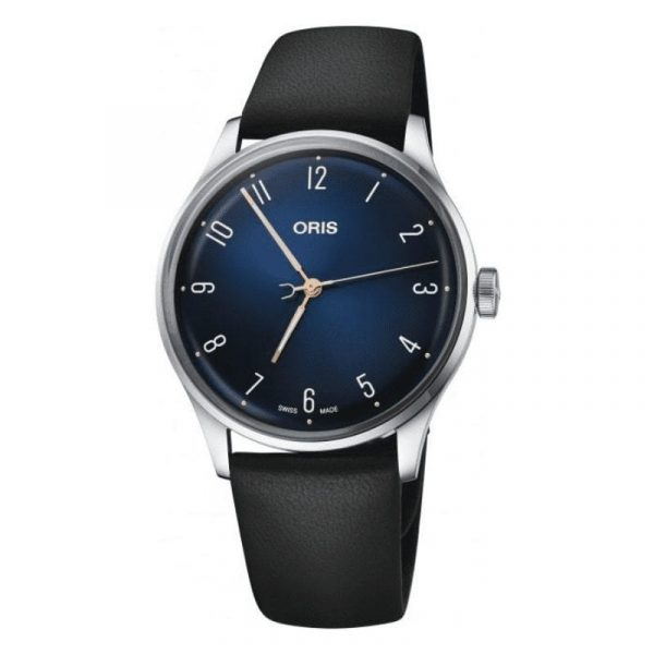 montre-oris-james-morrison-academy-of-music-limited-edition-0173377624085