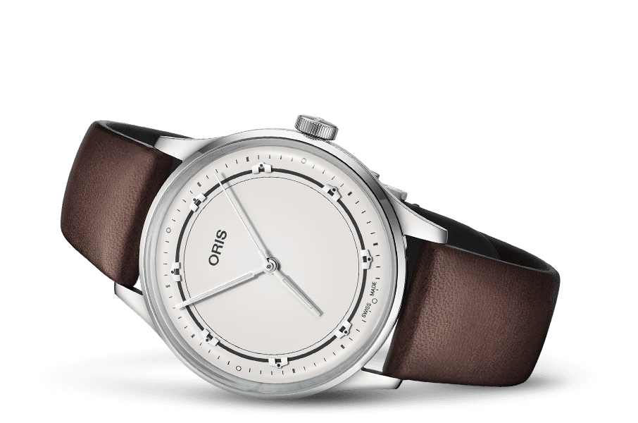 montre-oris_0173377624081-bellini