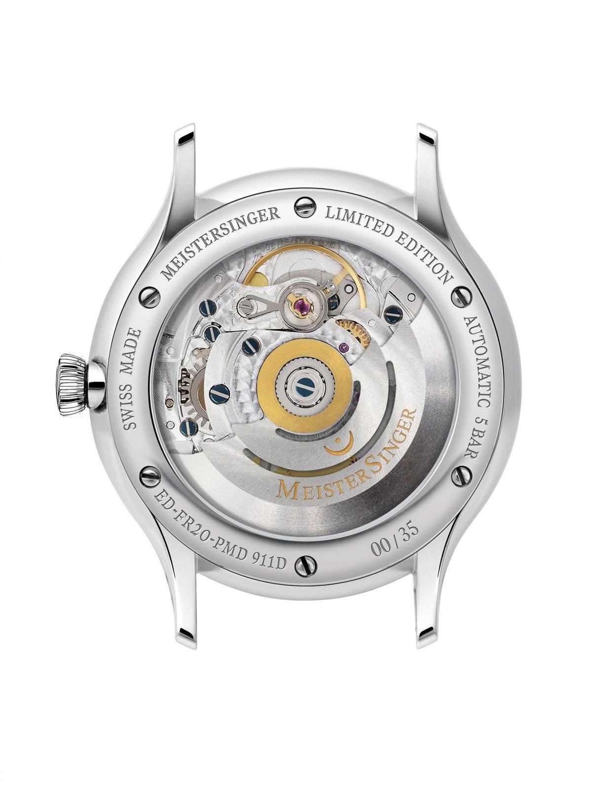 ED-FR20-PMD-911D_montre-mestersinger_20200520