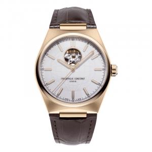 montre-FC-310V4NH4-frederique-constant-bellini