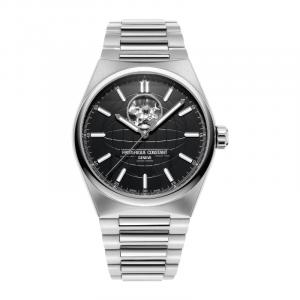 montre-frederique-constant-FC-310B4NH6B-bellini