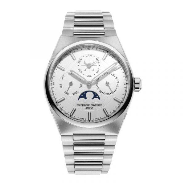 montre-frederique-constant-FC-775S4NH6B-bellini