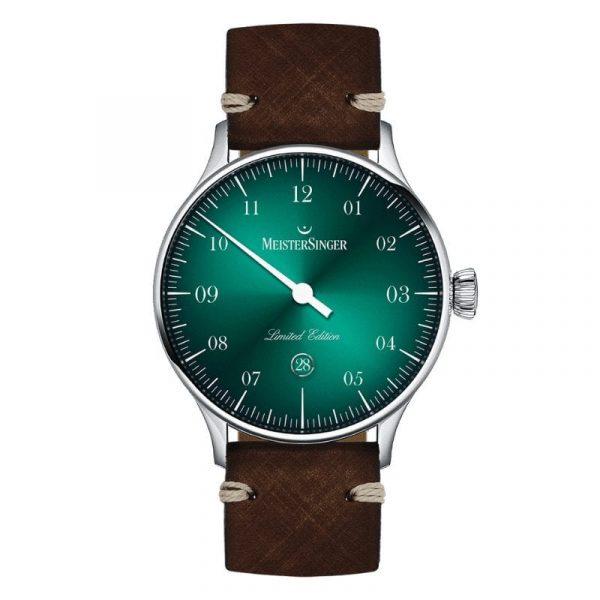 montre-meistersinger-bellini-ED-FR20-PMD-909D_20200520