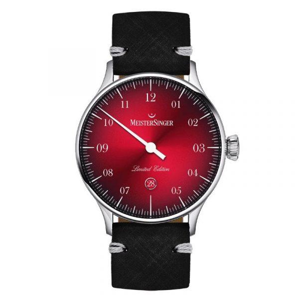 montre-meistersinger-bellini-ED-FR20-PMD-911D_20200520