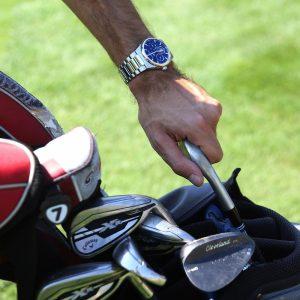 8ème édition du Trophée de Golf Bellini