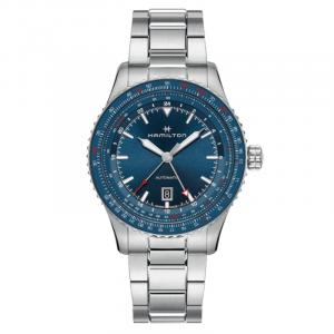 H76715140-montre-khaki-hamilton