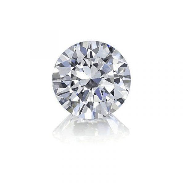 diamant-bellini-joaillier-bijoux-aix