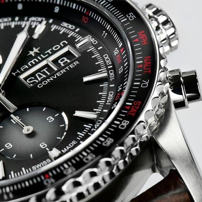 h76726530_montre-hamilton-khaki-converter-bellini-2