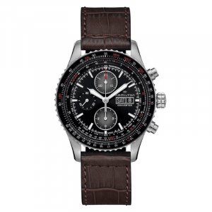 h76726530_montre-hamilton-khaki-converter-bellini