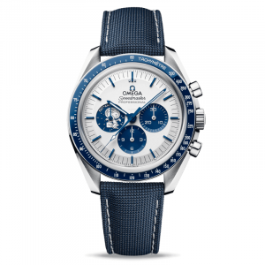 montre-omega-speedmaster-moonwatch-snoopy-bellini