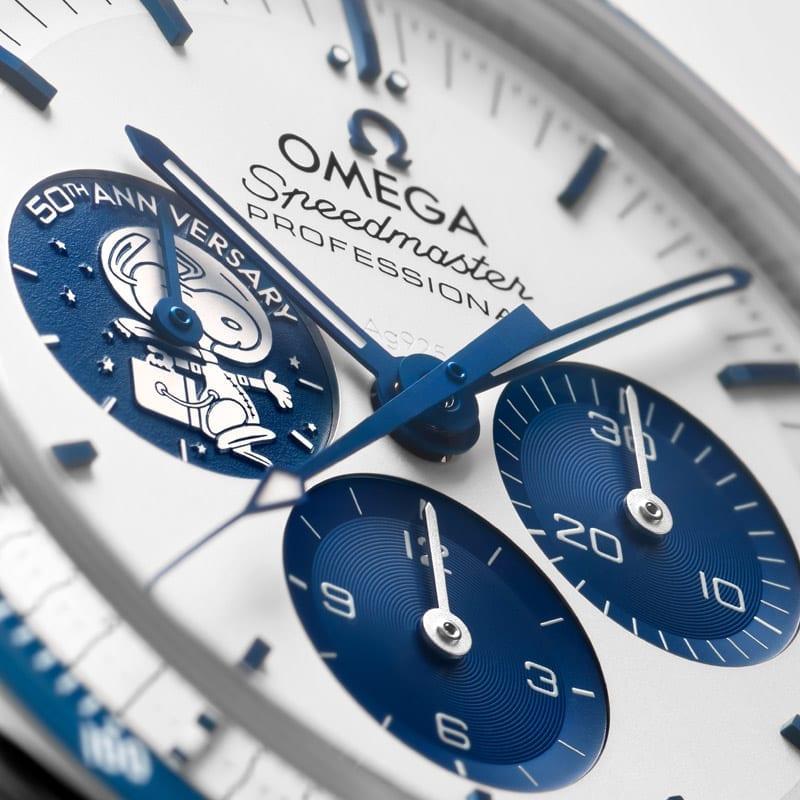 montre-speedmaster-SilverSnoopyAward-31032425002001-omega-bellini