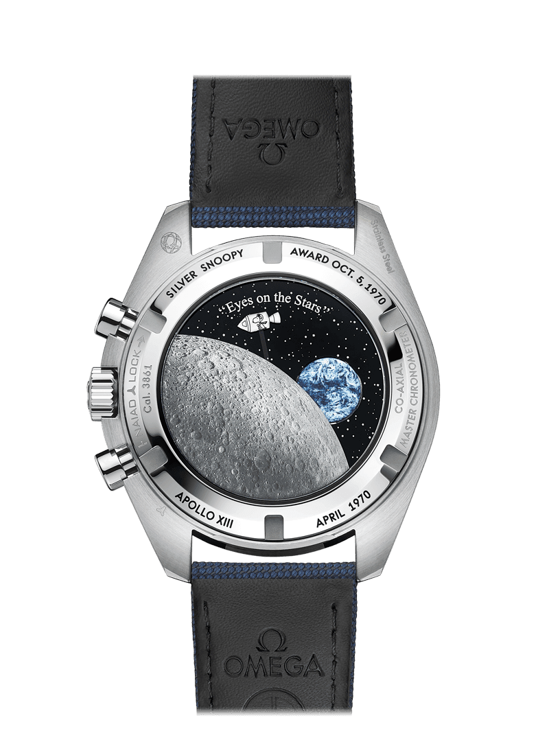 omega-speedmaster-moonwatch-31032425002001-bellini-montre