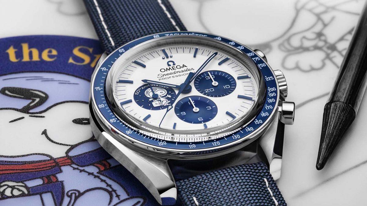 omega-speedmaster-moonwatch-31032425002001-montre-bellini