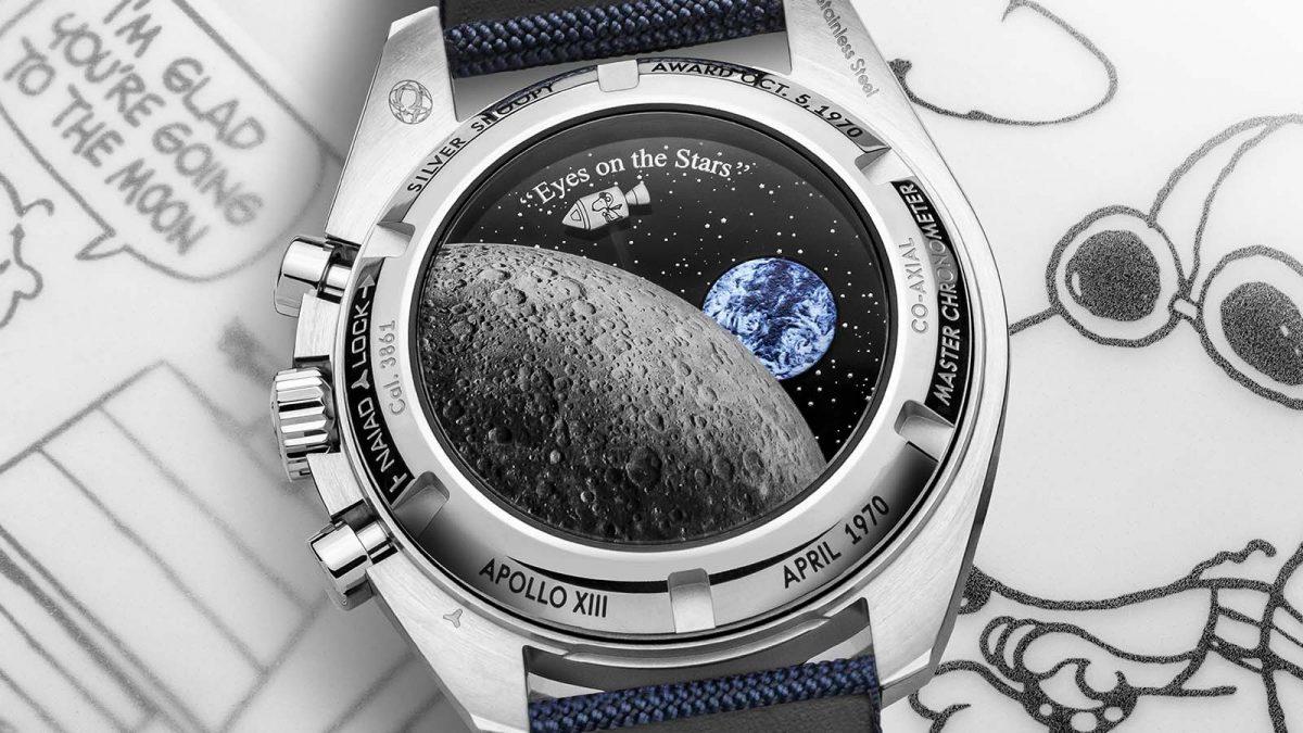omega-speedmaster-moonwatch-31032425002001-snoopy-bellini