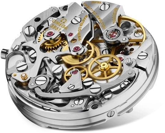 watch-calibre-3861-omega-speedmaster-montre-bellini