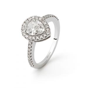bague-diamant-100.5261 bellini