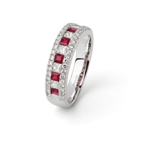 bellini bague-diamant-rubis-100.6982