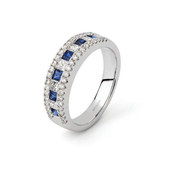 bellini bague-saphir-diamant-100.6989