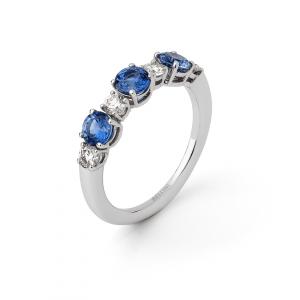 bellini bague-saphir-diamant-100.6848