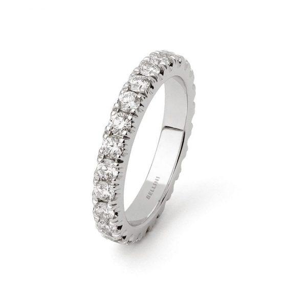 bellini bague-diamant-alliance-002.1835