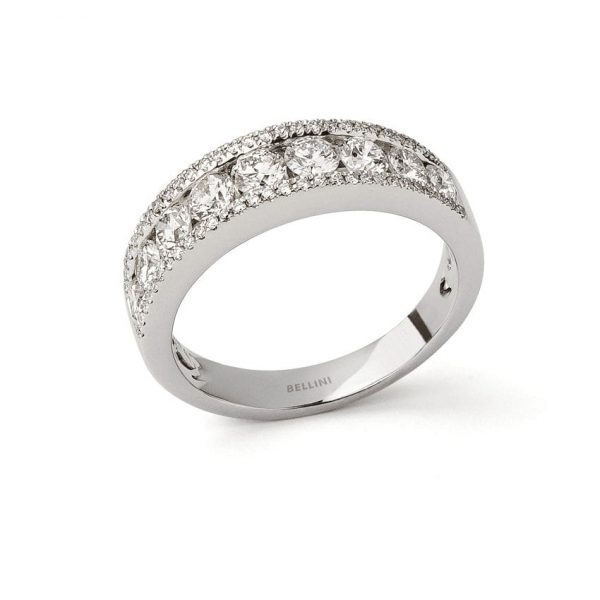 Bellini14005-bague-alliance-diamant-002.2279