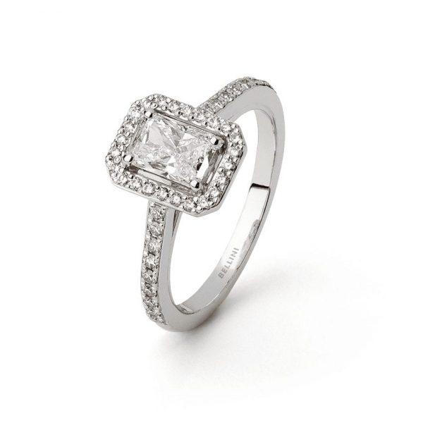 Bellini14050-bague-diamant-solitaire-002.1685