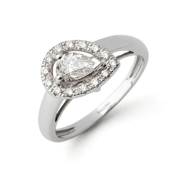 Bellini14111-bague-diamant-poire-100.5174