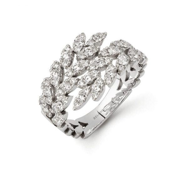 Bellini-bague-diamant-002.2281