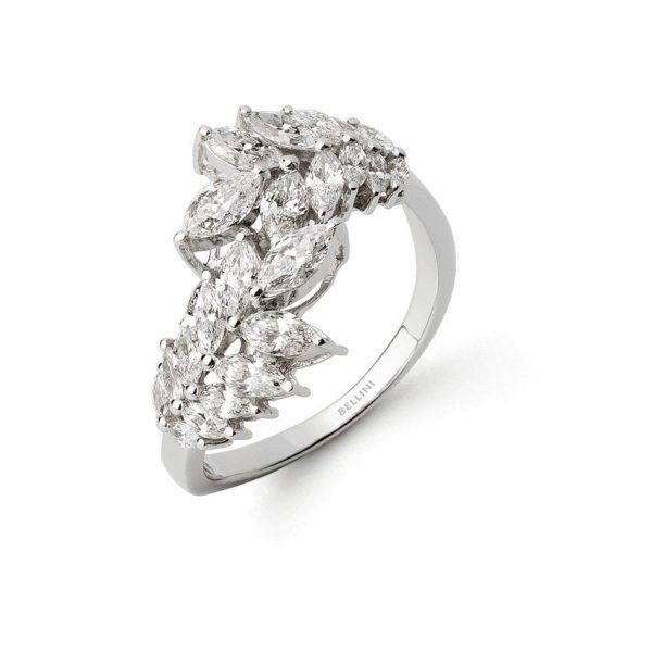 Bellini-bague-diamant-002.2309
