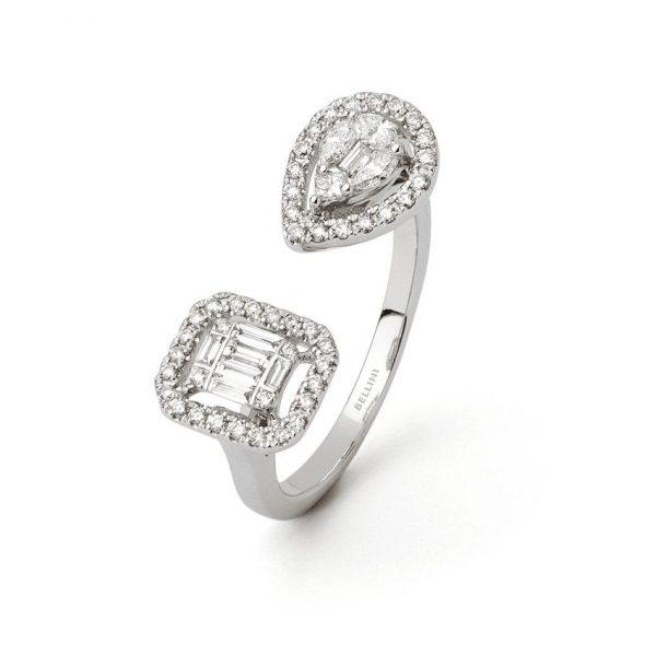 Bellini-bague-diamant-002.2192