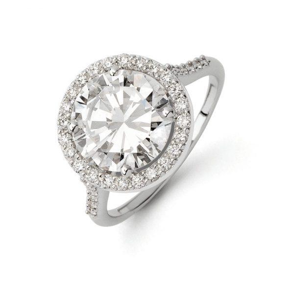 bellini-bague-diamant