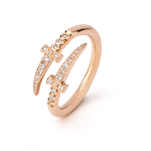 Bellini14209-bague-diamant-002.2278