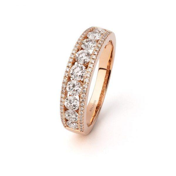 bellini bague-diamant-002.2280