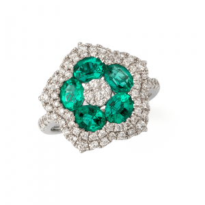 bellini bague-emeraude-100.6284