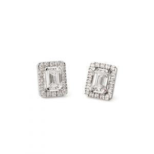 boucles-oreilles-diamant-002.2034 bellini