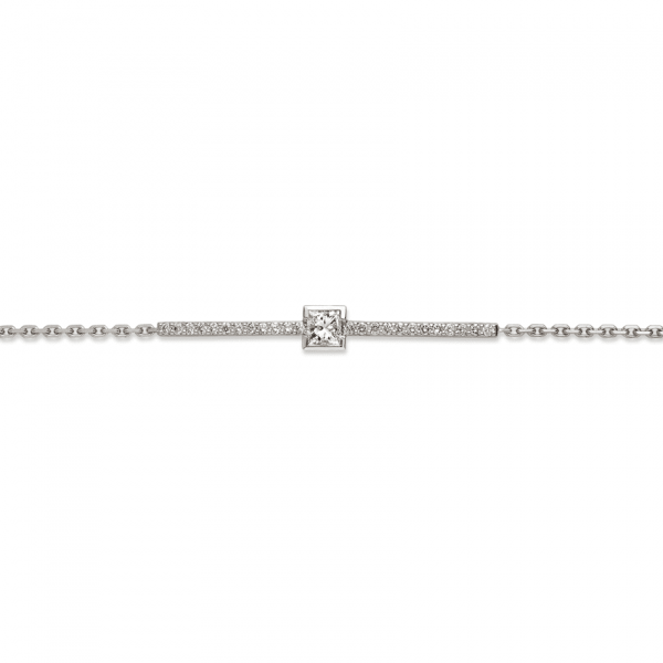 bracelet-diamant-002.1679
