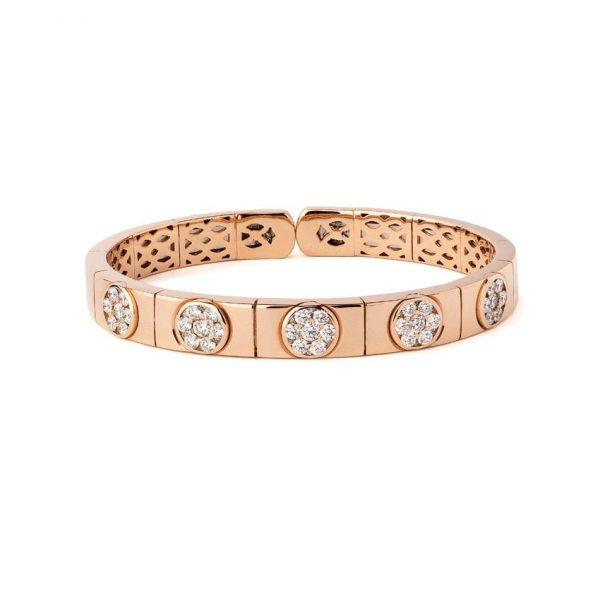bracelet-diamants-002.2284