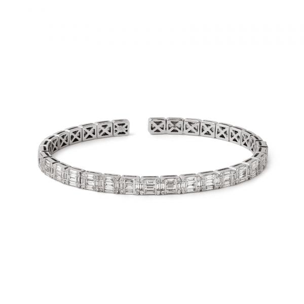bracelet-diamant-002.2168