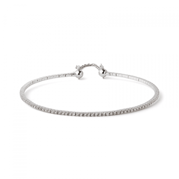 Bellini14543-bracelet-diamant-002.2169